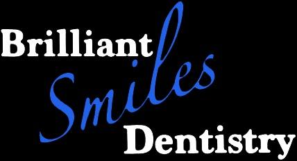brilliant smiles dentistry