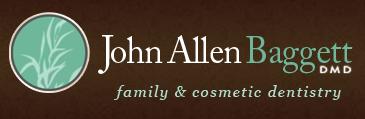 baggett family & cosmetic dentistry