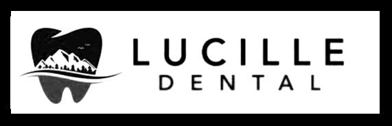 lucille dental