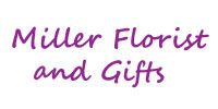 miller florist & gifts