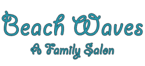 beach waves-a family salon