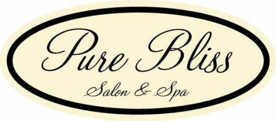 pure bliss salon & spa