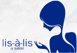 lis-a-lis a salon