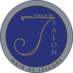 touchbyj hair by jeicoby salon/healing wings massage
