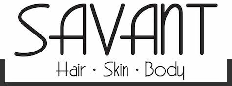 savant hair.skin.body.