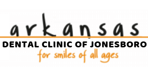 arkansas dental clinic of jonesboro