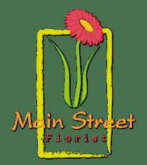 main street florist - adams flowers