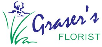 graser florist on the avenue