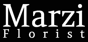 marzi florist