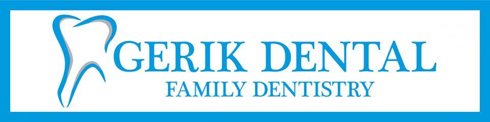 gerik dental