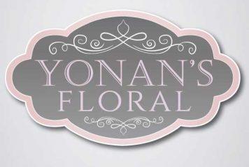 yonan's floral