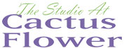 the studio at cactus flower