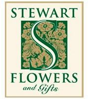 stewart flowers & gifts