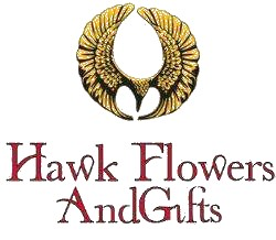 hawk flowers and gifts