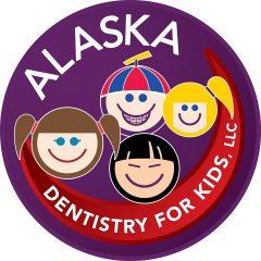 alaska dentistry for kids