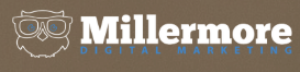 millermore digital marketing