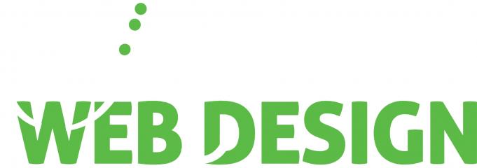 adchix website and graphic design