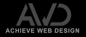 achieve web design & internet marketing