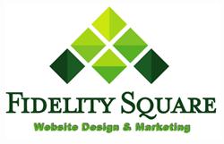fidelity square marketing
