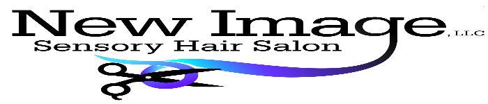 image hair design