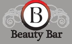 beauty bar inc. - downtown