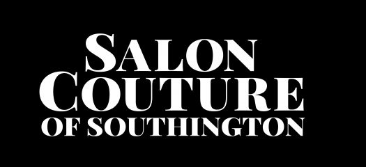 salon couture of southington