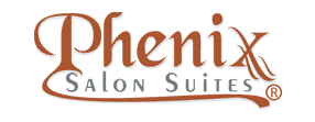 phenix salon suites westside centre