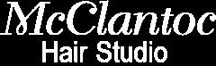 mcclantoc hair studio