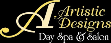 artistic designs salon llc