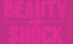 beauty shock salon
