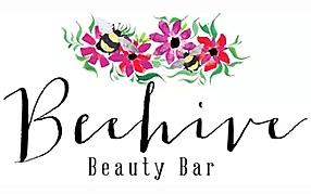beehive beauty bar