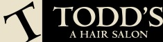 todd's a hair salon