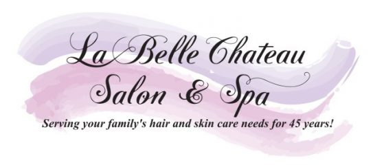 la belle chateau salon & spa