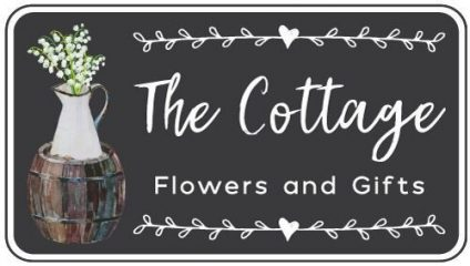 the cottage flowers and gifts