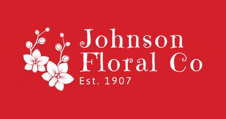 johnson floral co
