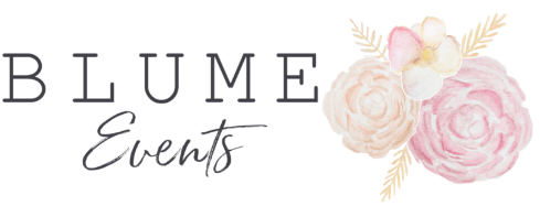blume events