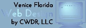 venice florida web design