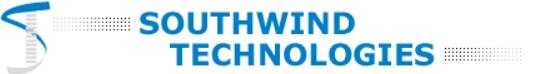 southwind technologies