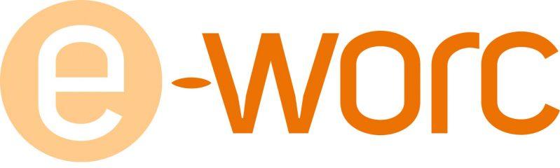 e-worc web design & new media