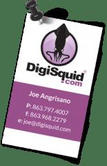 digisquid