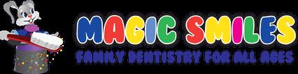 magic smiles dental
