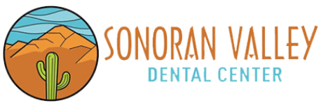 sonoran valley dental center