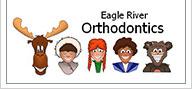 eagle river orthodontics