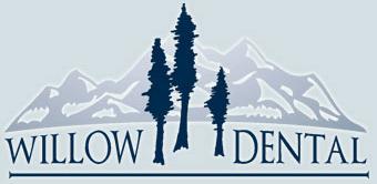 willow dental : jason m. lane dds
