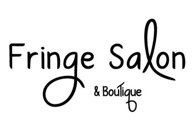 fringe salon & boutique