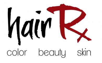 hair rx salon