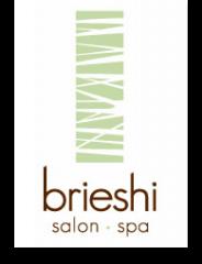 brieshi salon & spa