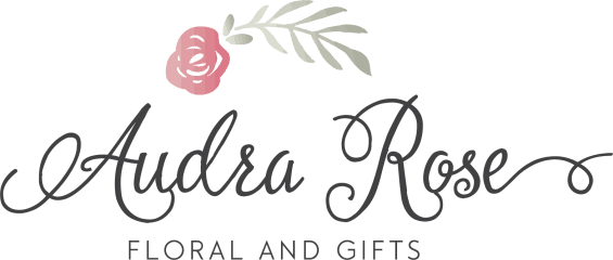 audra rose floral and gifts llc