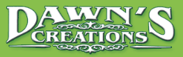 dawn's creations
