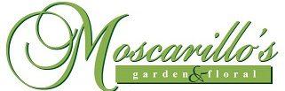 moscarillo's garden shoppe